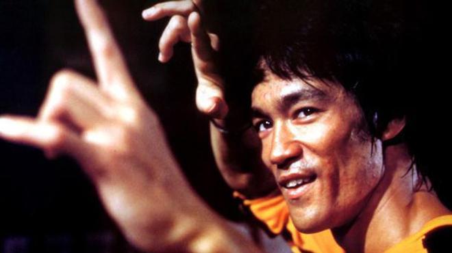 Bruce Lee : un nouveau biopic est en préparation