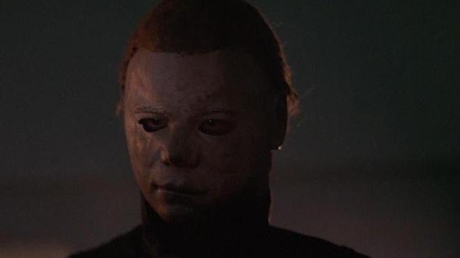 Halloween : Michael Myers devrait être encore plus flippant dans le reboot
