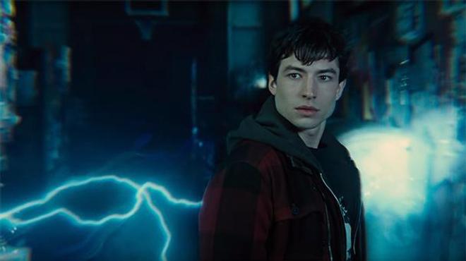 The Flash : Robert Zemeckis ou Matthew Vaughn pour reprendre la barre ?
