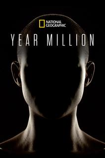 L'an un million