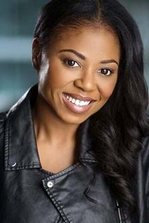 Carmela McNeal