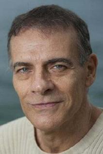 Mário Gomes