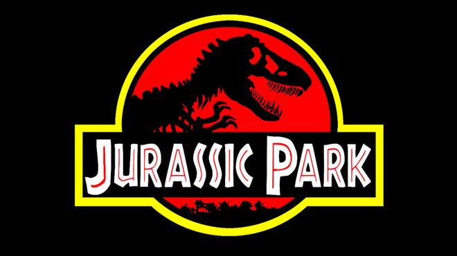 La franchise Jurassic Park, un rêve de gosse