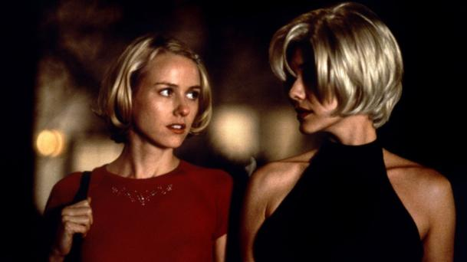 Mulholland Drive de David Lynch : que comprendre du film ?