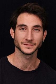 Juan Grandinetti