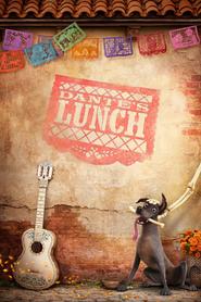 Le lunch de Dante