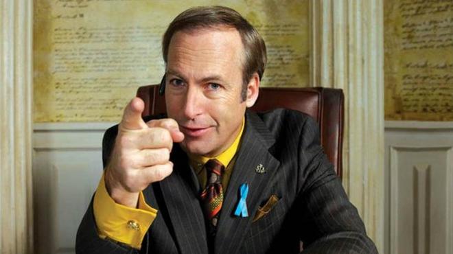 Better Call Saul: AMC commande la saison 4!