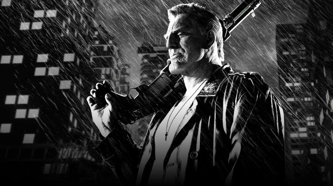 Sin City : une série en préparation