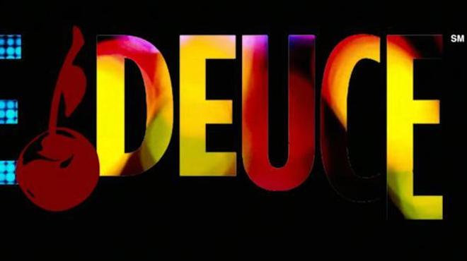 The Deuce : Découvrez un premier aperçu de la nouvelle série HBO