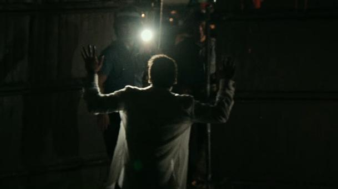 Detroit : un nouveau teaser haletant pour le prochain film de Kathryn Bigelow