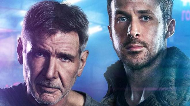 Blade Runner 2049 : Ridley Scott envisage des suites