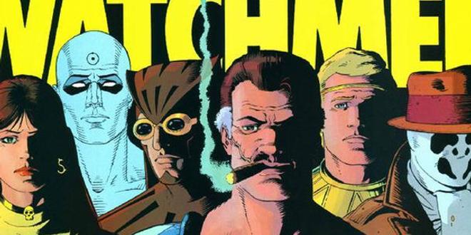 Watchmen : le créateur de The Leftovers aux commandes de la série