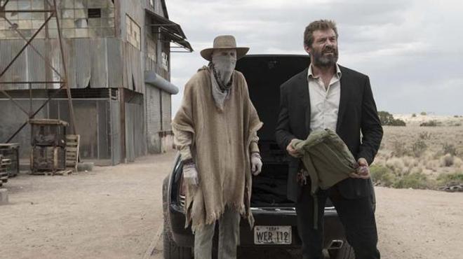 Logan : découvrez la scène coupée qui révèle le sort de Caliban