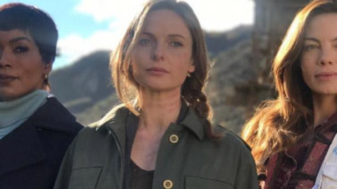 Mission Impossible 6 : le casting féminin se révèle dans une nouvelle photo
