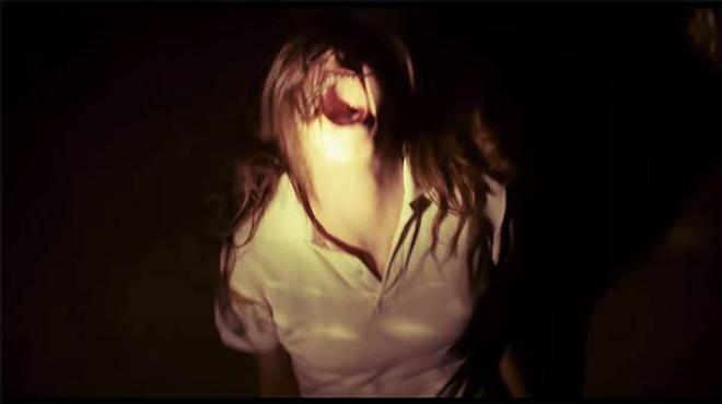 Veronica : le nouveau film d'horreur du co-réalisateur de REC