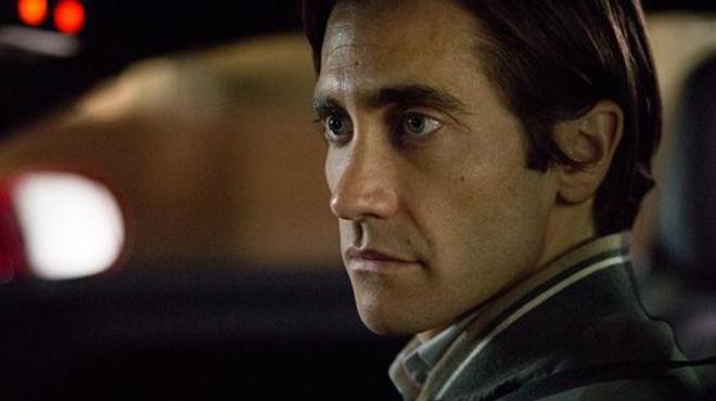 Une nouvelle collaboration entre Jake Gyllenhaal et Netflix