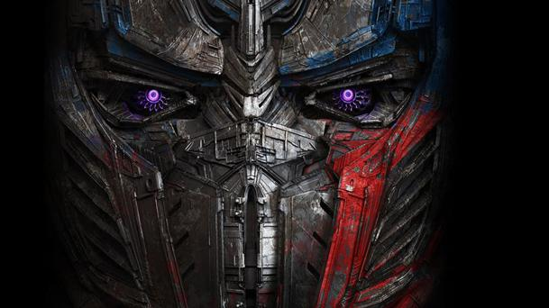 Transformers : on sait où se déroulera le spin-off