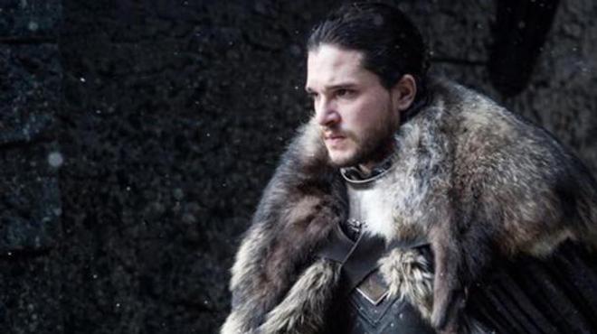 Game of Thrones saison 7 : De nouvelles photos sont arrivées !