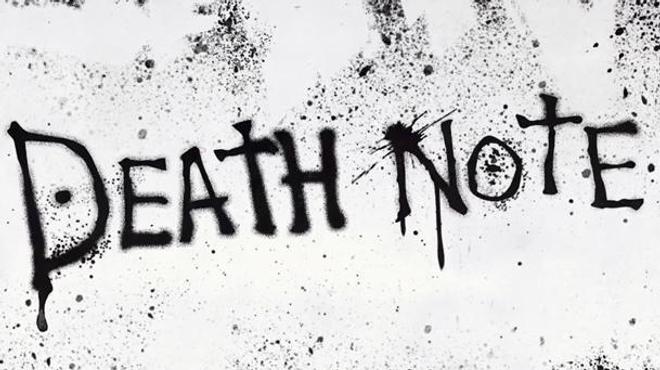 Découvrez le nouveau trailer de Death Note et notre interview du réalisateur