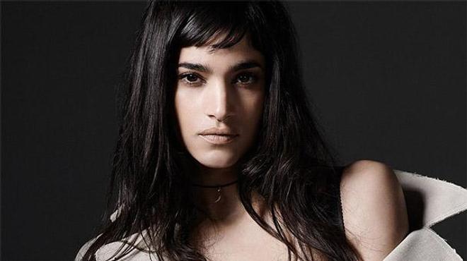 Fahrenheit 451 : Sofia Boutella rejoint l'adaptation HBO