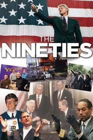 Les Nineties