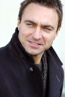 Luciano Scarpa