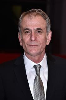 Izudin Bajrović
