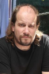 Marcelo Subiotto