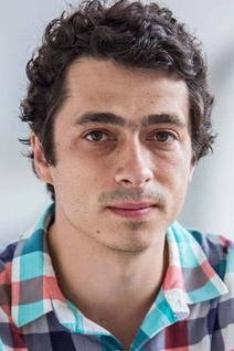 Ilian Metev