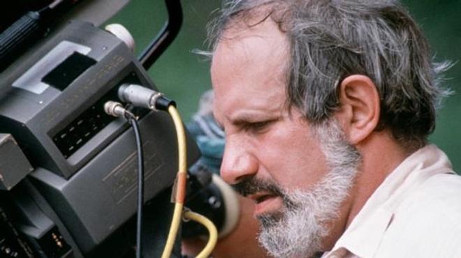 Brian De Palma recrute deux stars de Game of Thrones