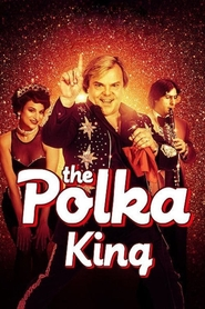 The Polka King