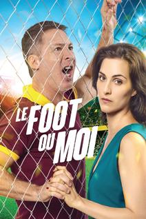 Le Foot ou Moi