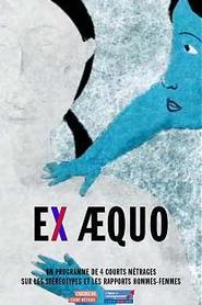 Ex-Aequo