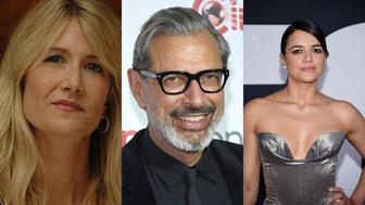 Festival de Deauville : Laura Dern, Jeff Goldblum et Michelle Rodriguez présents !