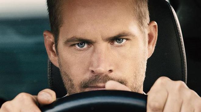 Fast and Furious 8 : les producteurs voulaient Paul Walker en images de synthèse