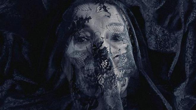Muse : un trailer cauchemardesque pour le prochain film de Jaume Balaguero (REC)