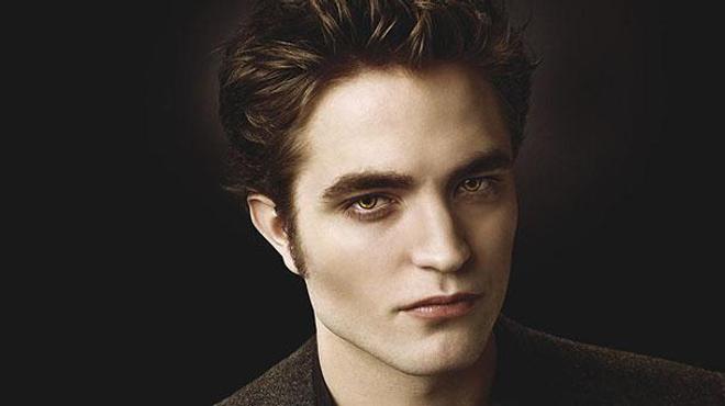 Twilight : Robert Pattinson a failli se faire virer du premier film