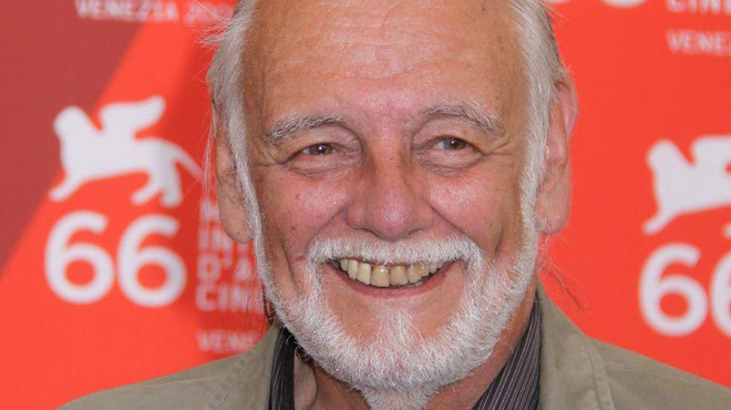 George Romero s'en prend à The Walking Dead et World War Z