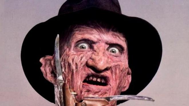 Freddy : le reboot toujours d'actualité ?