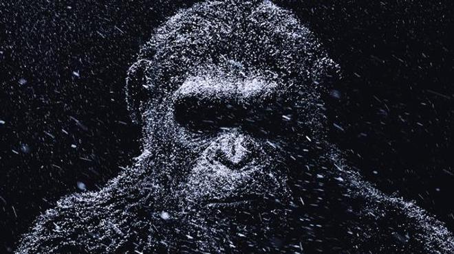La Planète des Singes : aura-t-on droit à un quatrième film ?