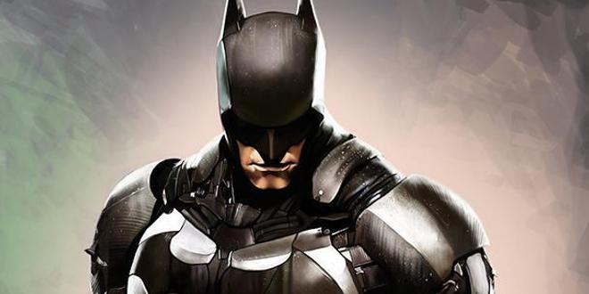 The Batman : Matt Reeves veut une dimension émotionnelle très forte