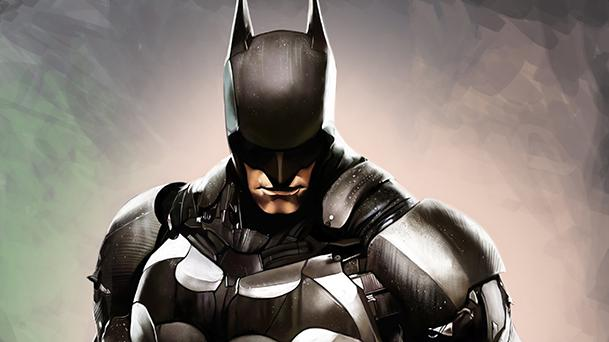 The Batman : Matt Reeves veut une dimension émotionnelle très forte