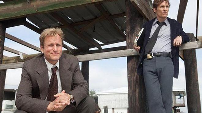 True Detective : la saison 3 est confirmée !