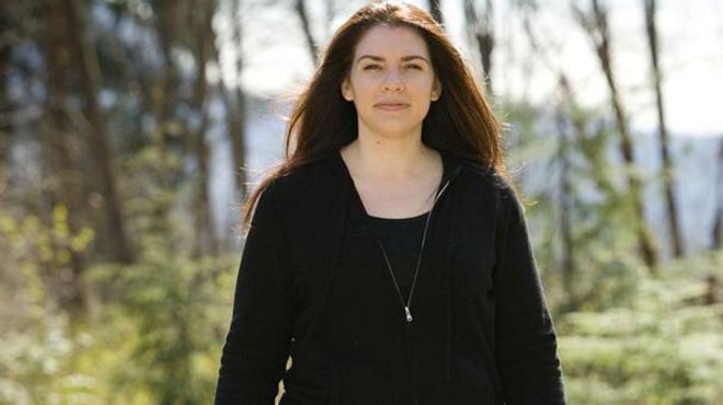 Après Twilight, Stephenie Meyer prépare une série TV