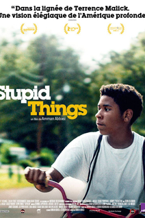 Stupid Things