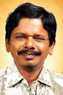 Sunil Babu