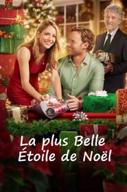 La Plus Belle Étoile de Noël