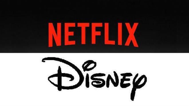 Netflix/Disney : des accords en vue ?