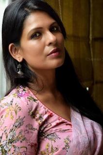 Ekavali Khanna