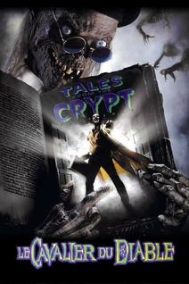 Tales from the Crypt: Le cavalier du diable